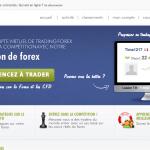 www.tradermatch.fr