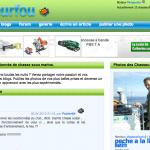www.chasseurfou.com