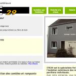 www.ite29.fr